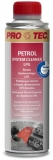 PRO-TEC Petrol System Cleaner LPG 375ml