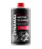 DYNAMAX MOTOR CLEANER 500ml