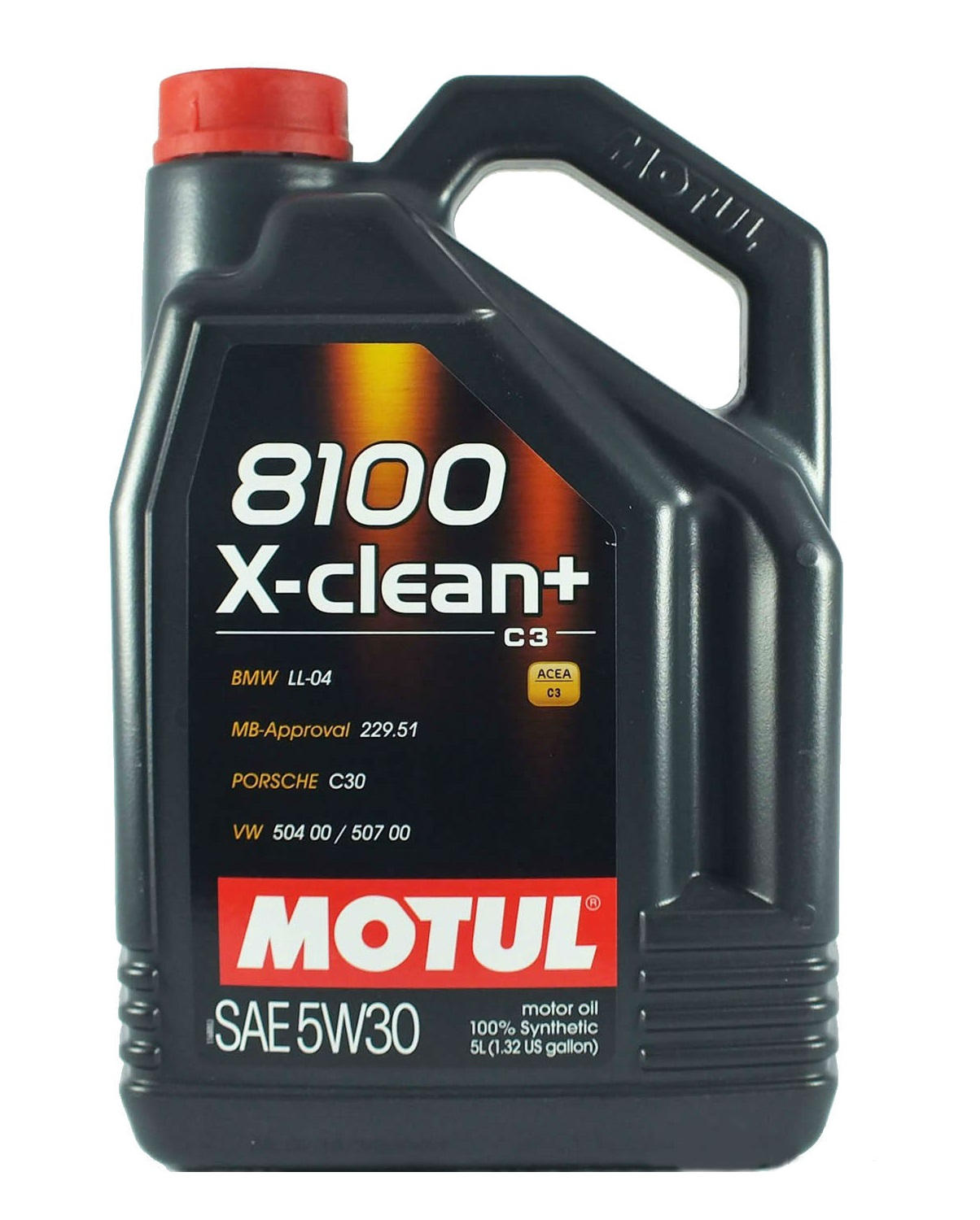motorov oleje motul 8100 x clean 5w 30 5l motorovy. Black Bedroom Furniture Sets. Home Design Ideas