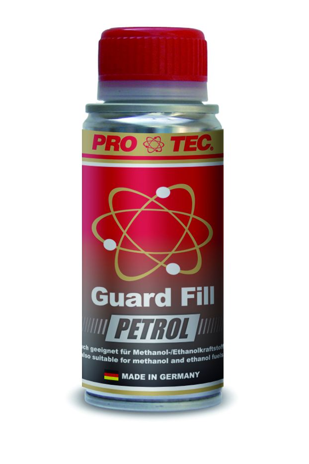 PRO-TEC Guard Fill Petrol 75ml