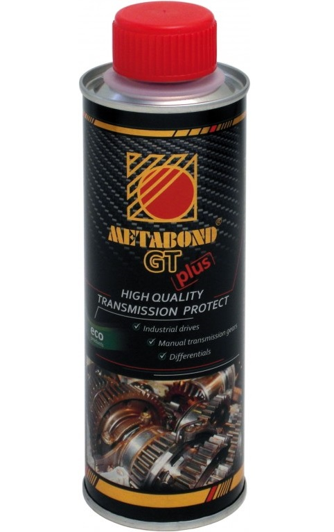 METABOND GT plus 250 ml