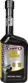 WYNNS EMISSION REDUCER 500ml