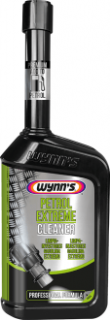 WYNNS PETROL EXTREME CLEANER 500ml