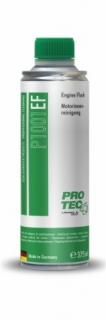 PRO-TEC Engine Flush 375ml