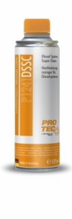 PRO-TEC Diesel System Super Clean 375ml