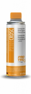 PRO-TEC Common Rail D System Clean&Protect 375ml