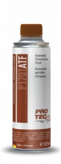 PRO-TEC Automatic Transmission Flush 375ml