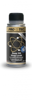 PRO-TEC Gear Oil Stop Leak 50ml