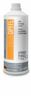PRO-TEC DPF Flushing Liquid 1000ml
