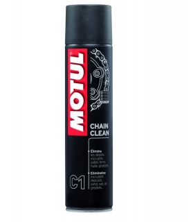 MOTUL CHAIN CLEAN 400 ml