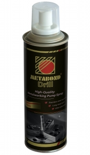 METABOND DRILL 250ml