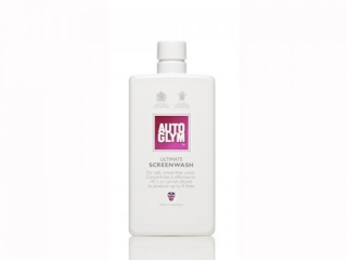 Autoglym Ultimate Screenwash