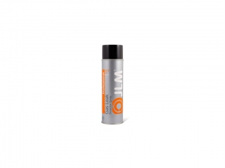 JLM Gas Leak Detector Spray 400ml