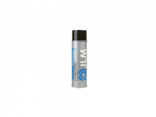 JLM Underbody Spray Black 500ml