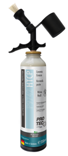 PRO-TEC Ceramic Grease White 200ml